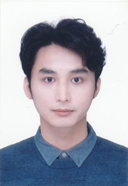 Zhi-Hong Deng<br/>(邓智鸿)